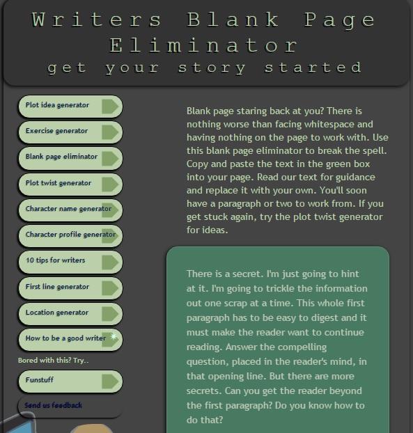 3-blank-page-eliminator