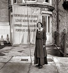 220px-Inez_Milholland_memorial_service_-_Congressional_Union_for_Woman_Suffrage.jpg